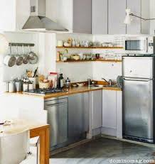 Kitchen Ideas Small Spaces 106 Best Small Kitchen Ideas Images On Pinterest Kitchen Ideas