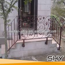 17 best railings images on pinterest front porches stairs and