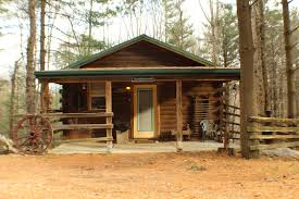 Tumbleweed Cottages by Tumbleweed Cabin Pets Welcome At Getaway Cabins In Ohio