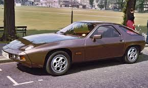 1995 porsche 928 interior 1977 porsche 928 partsopen