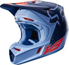 motocross jersey and pants fox bmx racing fox v3 libra mx helmet helmets motocross fox