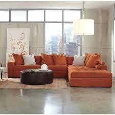 Leather Sofa San Antonio by Sofas Austin Tx U2013 Beautysecrets Me