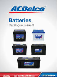 lexus lx 450 cold crank amps catalogue acdelco batteries battery electricity battery charger