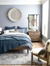 decoration chambre adulte couleur idee deco chambre adulte par top idee deco chambre adulte couleur