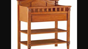 Bassett Changing Table Changing Table Deals Presents Bassett Changing Tables