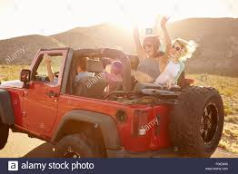 african jeep african american man driving convertible stock photos u0026 african