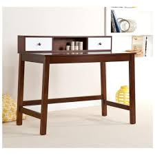 ikea ludvig laptop desk and charging station review and photo