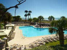 parents magazine hiltonhead 1 beach town in us for families