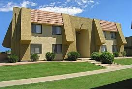 homes with in apartments desert homes everyaptmapped az apartments