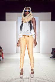 11 best africa fashion designer mafi images on pinterest africa