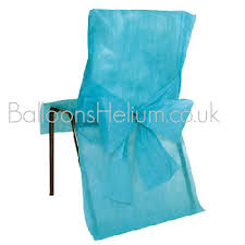 disposable folding chair covers disposable chair covers i83 about remodel home decoration