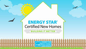 energy star certified homes natural resources canada