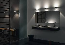 Modern Light Fixtures Bathroom Modern Light Fixtures Bathroom Vibrant Idea Home Ideas