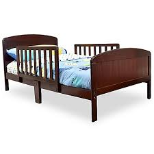 Georgia travel bed for toddler images Baby kids furniture sets toddler step stools bed bath beyond
