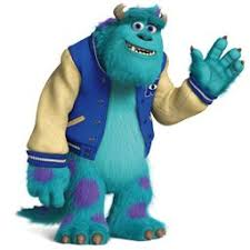 26 monsters monsters university images
