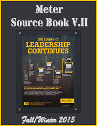 meter source book v ii by federal buyers guide inc issuu