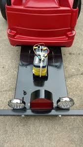 Radio Flyer Push Buggy 88 Best Kids Wheels Images On Pinterest Pedal Cars Radio Flyer