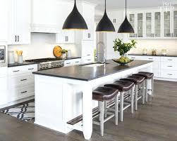 lights for kitchen island kitchen lighting island pendant lighting kitchen island ideas