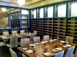private dining rooms philadelphia first look inside citron u0026 rose philadelphia magazine