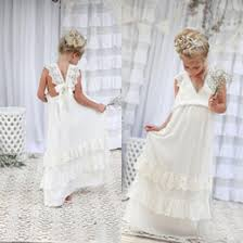 special occasion dresses for little girls online special