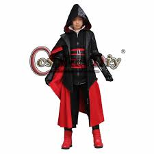 huntress halloween costume compare prices on halloween carnival games online shopping buy