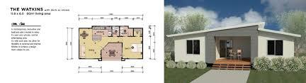 r pod 177 floor plan 1 bedroom granny flat the watkins amazing granny pod floor plans