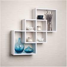 Bookshelf Wall Mounted Wall Mounted Cube Shelving Wall Shelves Design Wall Mounted Cube