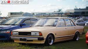 nissan bluebird sss datsun bluebird 910 classic cars pinterest jdm nissan and cars