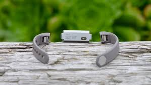 fitbit alta fitness wrist band fitbit alta review