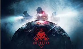 look siege social rainbow six siege outbreak release date and operators