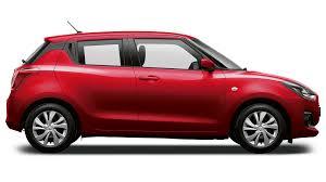 new suzuki swift sz3 specs u0026 price suzuki cars uk
