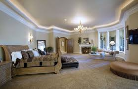 Luxury Master Bedroom Designs Bedroom Design Luxury Mansion Master Bedroom Cdxnd Home