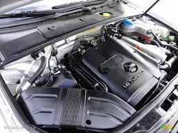 2003 audi a4 1 8t engine 2003 audi a4 1 8t quattro avant engine photos gtcarlot com