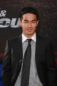 aktor film laga terbaik indonesia 7 aktor laga tangguh indonesia fitnessformen co id