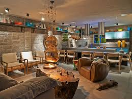 living room lounge nyc living room union square restaurant nyc living room at the w