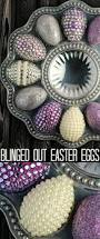 Diy Spring Projects by 550 Best Easter Eggs Diy U0026 Crafts Images On Pinterest Easter