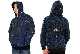 the most creative hoodies you u0027ll ever see this week at least
