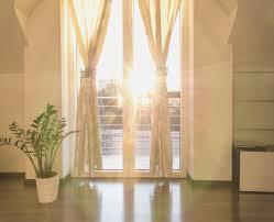 vorhã nge fã r schlafzimmer gardinen und vorhange fur wohnzimmer bananaleaks co