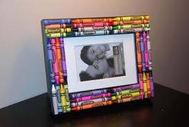 cool frame cool frame ideas fence ideas