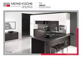 who are the best kitchen furniture manufacturers in pune quora