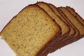 Paleo Bread Recipe Bread Machine Gluten Free Coconut Flour Flax Bread