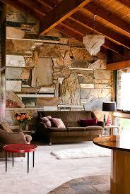 modern vintage home decor vintage home decor takes you back to simpler times