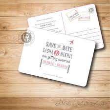 unique save the date ideas and unique save the date ideas for an indian wedding