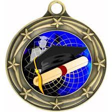 graduation medals 3 graduation medal large graduation medal express medals