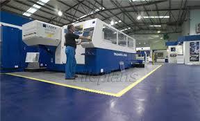 industrial flooring industrial flooring solutions