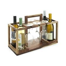 wine rack wooden wine glass racks how to build a wooden frame