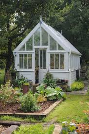 Backyard Green House by 262 Best Garage With Greenhouse Images On Pinterest Gardening