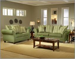 Colors That Go With Gray by Colors That Go With Olive Green Furniture Painting Best Home