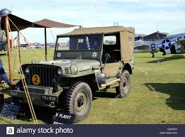 jeep j8 military usa military vehicle willys jeep stock photos u0026 usa military