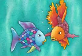 downloads rainbow fish